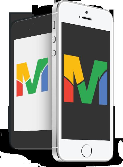 Phones_logo